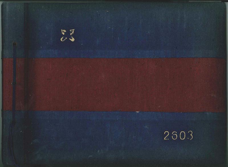 A396x
